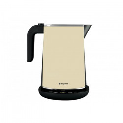KETTLE HOTPOINT WK30EAC0UK