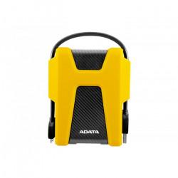 ADATA HD680 1 TB PORTATIW...