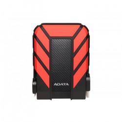 ADATA HD710P 1 TB PORTATIW...