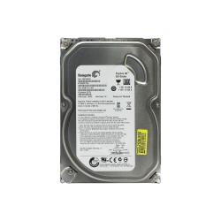 SEAGATE PIPELINE HD 320 GB...