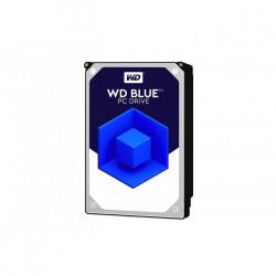 WESTERN DIGITAL BLUE 320 GB...