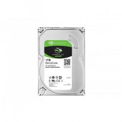 SANDISK CRUZER BLADE 16 GB...