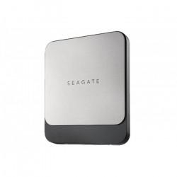 SEAGATE 500 GB PORTATIW SSD