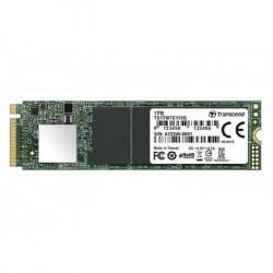 TRANSCEND MTE110S 512 GB...