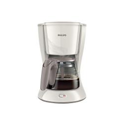 COFFEE MAKER PHILIPS HD7447...