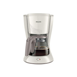 COFFEE MAKER PHILIPS HD7431...