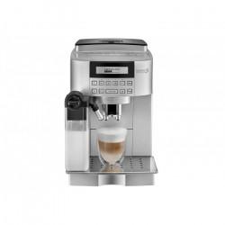 COFFEE MACHINE De'LONGHI...