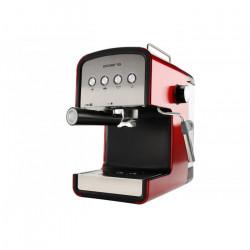 COFFEE MACHINE POLARIS...