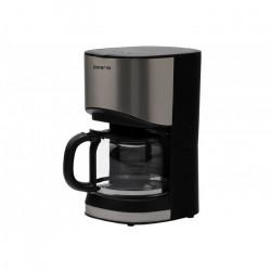 COFFEE MAKER POLARIS PCM 1215A