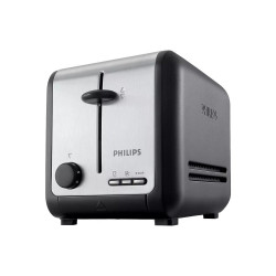 TOASTER PHILIPS HD2627/20