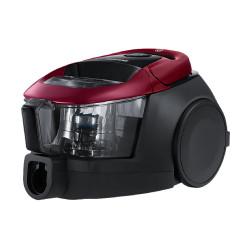 VACUUM CLEANER SAMSUNG VC3100