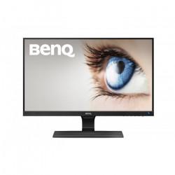 "BENQ GW2470-HL 23.8"" MONITOR"