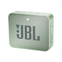 JBL Go 2 PORTATIW KOLONKA
