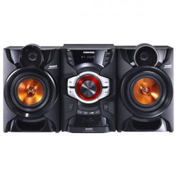MUSICAL CENTER SAMSUNG MX-E630