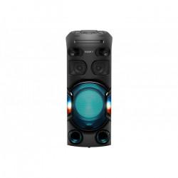 AUDIO SYSTEM SONY MHC-V42D