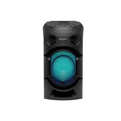 SONY MHC-V21D AUDIO SISTEMA