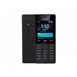 MOBILE PHONE NOKIA N150
