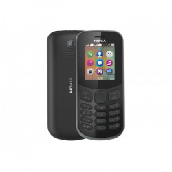 NOKIA N130 MOBIL TELEFON