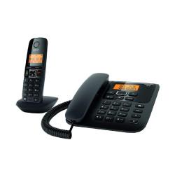 GIGASET A730 SANLY TELEFON