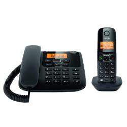 DIGITAL PHONE GIGASET A730