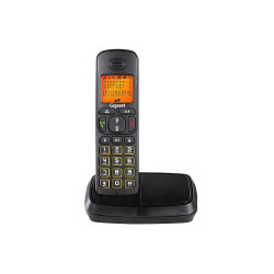 GIGASET A500 RADIOTELEFON