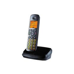 CORDLESS PHONE GIGASET A500