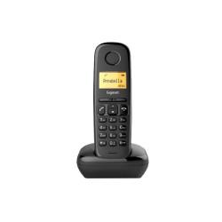 CORDLESS PHONE GIGASET A170