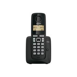 CORDLESS PHONE GIGASET A220