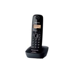 CORDLESS PHONE PANASONIC...