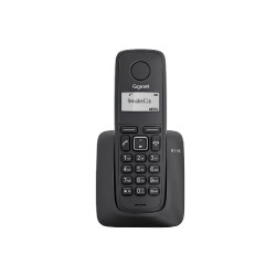 CORDLESS PHONE GIGASET A116
