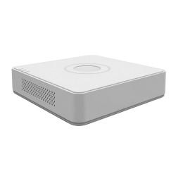HIKVISION DS-7108NI-Q1...