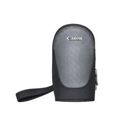 CANON 15117 KAMERA ÜÇIN SUMKA