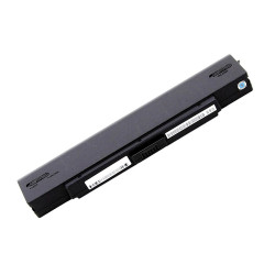 BATTERY FOR NOTEBOOK SONY...