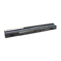 BATTERY FOR NOTEBOOK ACER...