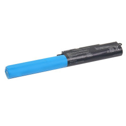 BATTERY FOR NOTEBOOK ASUS X540