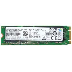 SAMSUNG MZ-NTE1280 128 GB...