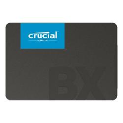 """CRUCIAL BX500 480 GB 2.5""""..."""