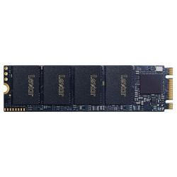 SSD INTERNAL LEXAR NM610...