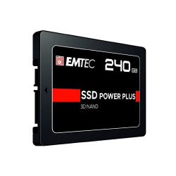 SSD INTERNAL EMTEC X150 240...