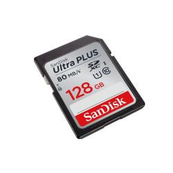 SANDISK 128 GB ÇIP ÝAT