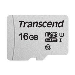 TRANSCEND 300S 16 GB ÇIP ÝAT