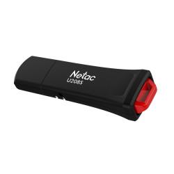 NETAC U208S 16 GB USB 2.0 FLEŞKA