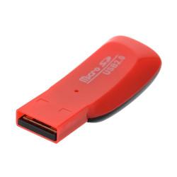 MICRO SD USB 2.0 KART OKAÝJY