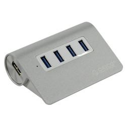 USB-HUB ORICO M3H4-V1