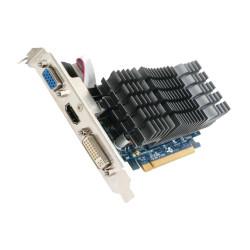WINFOX GeForce GT210 1 GB...