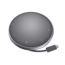 SPEAKERPHONE FOR CONFERENCE DELL MH3021P