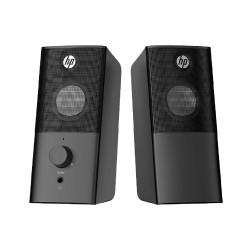 SPEAKER HP DHS2101