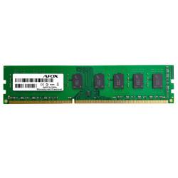 AFOX 4 GB DDR3-1600 MGs PK...
