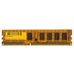 """ACER V226HLQLB 21.5"""" MONITOR"""