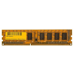 LCD-MONITOR ACER V226HLQLB...